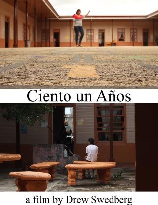CientoUnAnosArtwork